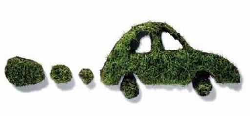 Avec Bayonne Ecologie, Etcheto roule plus vert