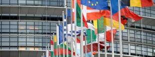 Souveraineté Européenne
