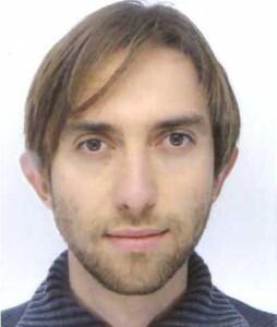 AnthonyLUBRANO