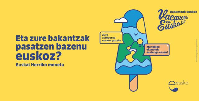 BakantzakEuskoz