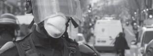 """Pour François Sureau,le système des droits en France a été pensé """"pour qu'il n'y ait pas à choisir entre sécurité et liberté"""". Faute de quoi le sécuritaire finit forcément par s'imposer."""