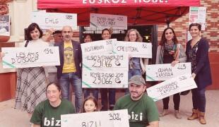 EuskozHobe
