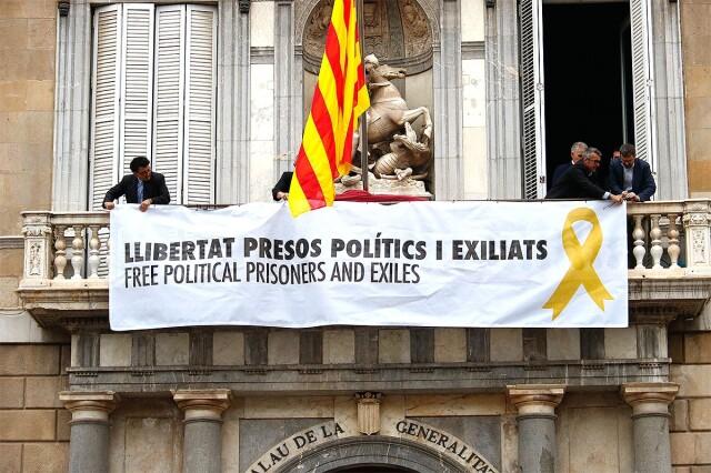 FreePolitical