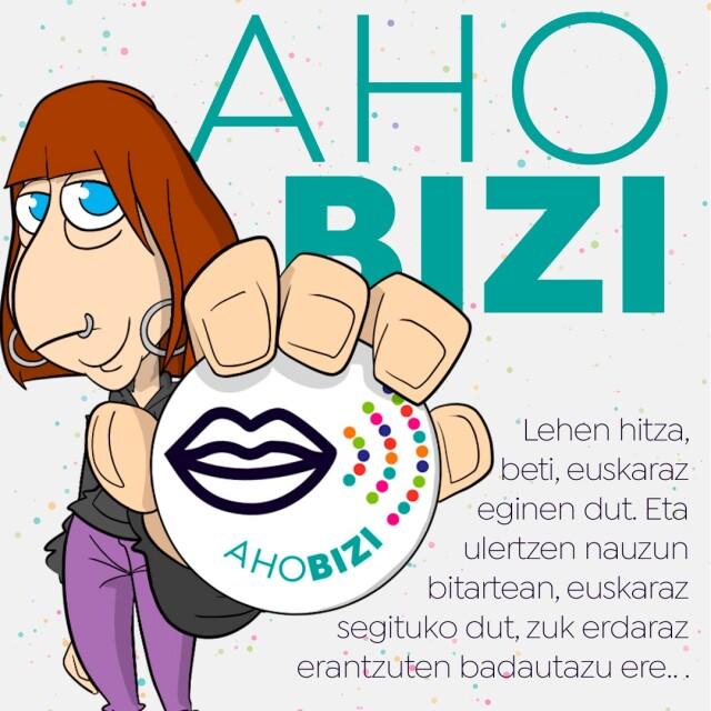 AB&BP (2)