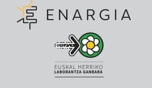 Lurrama&EnargiaU