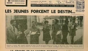 Enbata1963-1