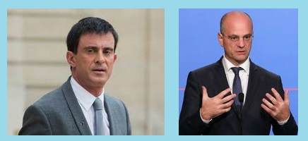 Valls-Blanquer