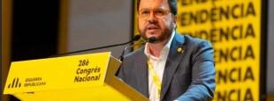 Pere Aragonès le nouvel homme fort de la Catalogne