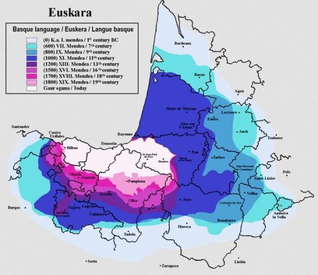 EuskaraNonNoiz