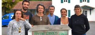 www.fermeemmausbaudonne.fr