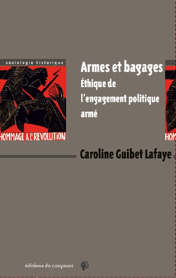 armes-et-bagages