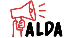 Alda (2)