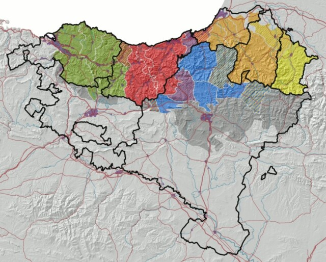 https://eu.wikipedia.org/wiki/Euskalki