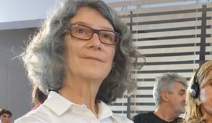 Jasone Salaberria Fuldain (Ermua, 1952ko uztailaren 18a - Baiona, 2021eko apirilaren 8a) : https://eu.wikipedia.org/wiki/Jasone_Salaberria