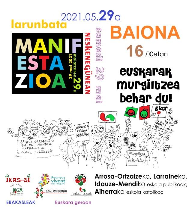 2021-05-29-16etan (4)