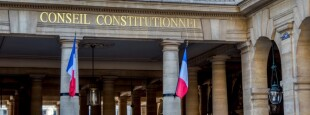 ConseilConstitutionnell