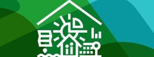 Cliquer sur l'image pour consulter le Programme Local de l'Habitat Pays  Basque (Résumé non technique).