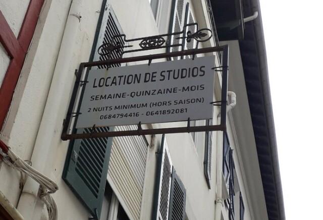 LocationSaison