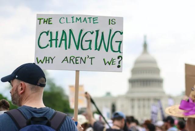 ClimatChange