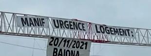20211120UrgenceLogement