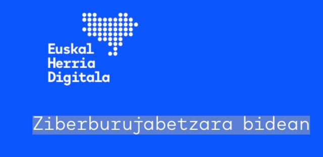 ZiberAfitxa